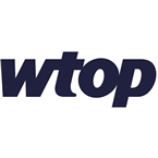 WTOP 103.9 FM United States of America, Braddock Heights
