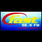 Fast FM Magelang 96.4 FM Indonesia, Magelang