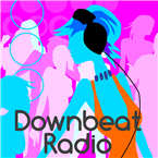 Downbeat Radio Germany
