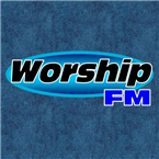Worship-FM 95.3 FM United States of America, Waterville