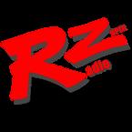 Radio Zuper Romania, Calafat