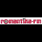 Romantika FM 98.6 FM Indonesia, Bondowoso
