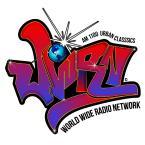 1100 Entertainment Radio 1100 AM USA, Atlanta