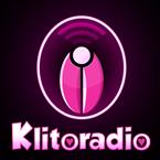 Klitoradio Italy