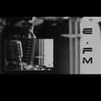 E.FM United States of America