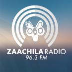 Zaachila Radio Canada