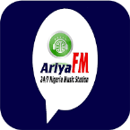 Ariya FM Nigeria