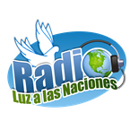 Radio Luz A Las Naciones United States of America