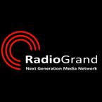 RadioGrand - Chillout Ukraine, Odessa