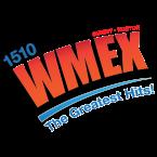 1510 WMEX 1510 AM USA, Quincy
