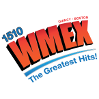 1510 WMEX 1510 AM United States of America, Quincy