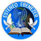 Estereo Ebenezer United States of America