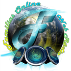 Rádio Famílias Online Brazil