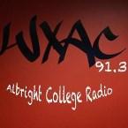WXAC 91.3 FM USA, Reading