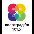 Volgograd FM 101.5 FM Russia, Volgograd