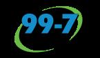99-7 The MIX 99.7 FM USA, Springfield