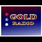 Gold Radio Branicevo 103.3 FM Serbia, Southern and Eastern Serbia