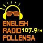 English Radio Pollensa Spain