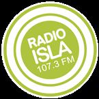 Radio Isla (Isla de Maipo) 107.3 FM Chile