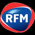 RFM Réunion 88.8 FM Reunion, Saint-Denis