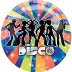 La Disco Radio Italy, Milan