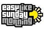 easy like sunday morning radio Canada