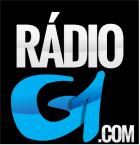 Rádio G1 Brazil, Guararapes