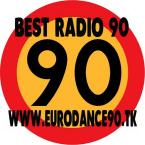 Eurodance 90 - Dance Anos 90 Brazil, Rio de Janeiro