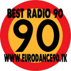 Rádio Eurodance 90 Brazil, Rio de Janeiro