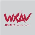 WXAV 88.3 FM USA, Chicago