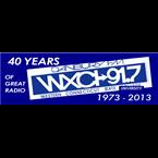 WXCI 91.7 FM United States of America, Danbury