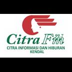 Citra FM Kendal 99.7 FM Indonesia, Semarang