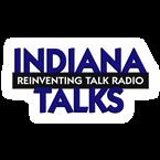 Indiana Talks USA