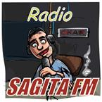 SAGITA FM 90.8 FM Indonesia, Trenggalek