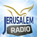 Jerusalem Radio El Salvador