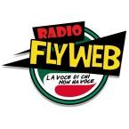 Radio Flyweb Italy, Bologna