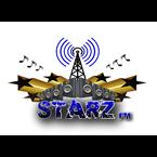 Starz FM United Kingdom, Kingston upon Thames