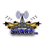 Starz FM Jamaica, Kingston upon Thames