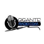 Gigante Radio 96.3 FM Dominican Republic, Santiago de los Caballeros