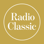 Classic 92.9 FM Finland, Helsinki