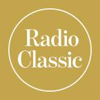 Radio Classic 92.9 FM Finland, Helsinki