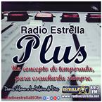 Radio Estrella Plus United States of America