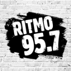 Ritmo 95 95.7 FM USA, North Miami Beach