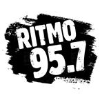 Ritmo 95 95.7 FM USA, North Miami Beach