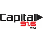 Capital Radio 91.6 FM Sudan, al-Khartum