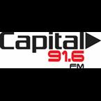Capital Radio 91.6 FM Sudan, Khartoum