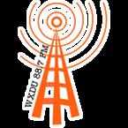 WXDU 88.7 FM United States of America, Raleigh
