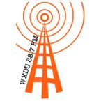 WXDU 88.7 FM USA, Raleigh-Durham