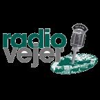 Radio Vejer 107.7 FM Spain, Vejer de la Frontera