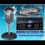 Radio Estereo Fe! 100.8 Fm 100.8 FM Nicaragua, Managua